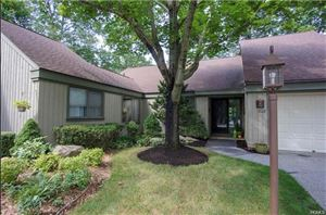 Featured picture for the property 4824946
