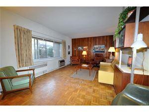 Photo of 45 East Hartsdale Avenue, Hartsdale, NY 10530 (MLS # 4719948)