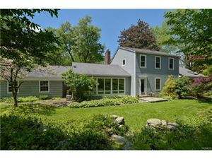 Photo of 41 Old Aspetong Road, Katonah, NY 10536 (MLS # 4722948)