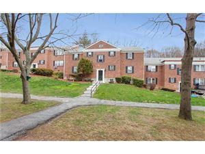 Photo of 127-2 South Highland Avenue, Ossining, NY 10562 (MLS # 4742948)