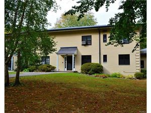 Photo of 1275 California Road, Eastchester, NY 10709 (MLS # 4745949)