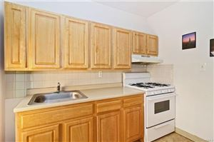 Featured picture for the property 4832949
