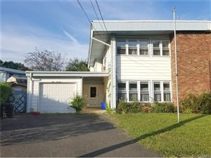 Featured picture for the property 4738951