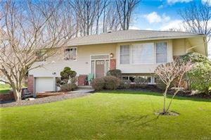 Featured picture for the property 4816951