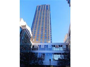 Photo of 10 City Place, White Plains, NY 10601 (MLS # 4748952)