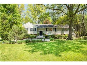 Photo of 50 Brae Burn Drive, Purchase, NY 10577 (MLS # 4721953)