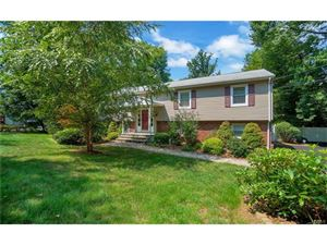 Featured picture for the property 4737953