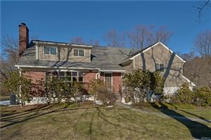 Photo of 51 Betsy Brown Road, Port Chester, NY 10573 (MLS # 4711955)