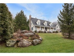 Photo of 11 Landers Manor Road, White Plains, NY 10607 (MLS # 4709959)