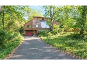 Featured picture for the property 4711959