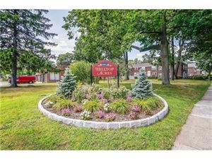 Photo of 79 HILLTOP ACRES, Yonkers, NY 10704 (MLS # 4741959)