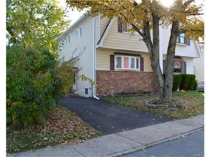 Featured picture for the property 4745960