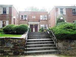 Photo of 20 East Grand Street, Mount Vernon, NY 10552 (MLS # 4735961)