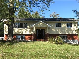 Photo of 15 Kennedy Terrace, Middletown, NY 10940 (MLS # 4749962)