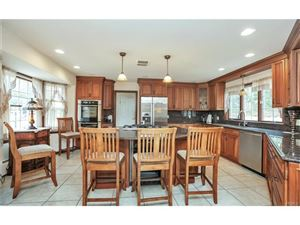 Featured picture for the property 4642963