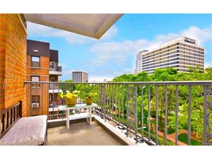 Photo of 16 North Broadway, White Plains, NY 10601 (MLS # 4722963)