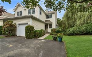 Featured picture for the property 4811964