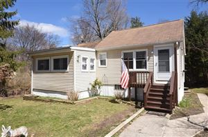 Featured picture for the property 4816964