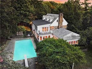 Photo of 45 Woodfield Road, Briarcliff Manor, NY 10510 (MLS # 4720966)
