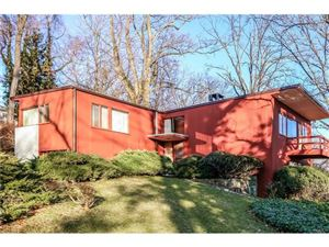 Featured picture for the property 4741967