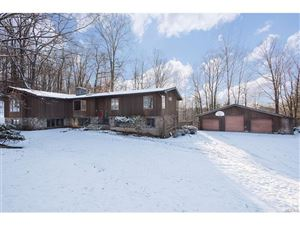 Featured picture for the property 4801968