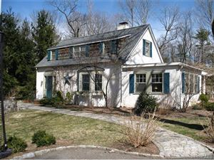 Featured picture for the property 4716969