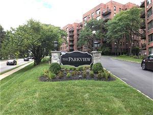 Photo of 121 South Highland Avenue, Ossining, NY 10562 (MLS # 4739971)