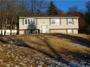 Featured picture for the property 4801971