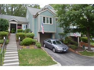 Photo of 4803 Manor Drive, Peekskill, NY 10566 (MLS # 4730972)