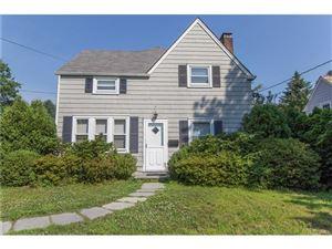 Photo of 18 Edgewood Avenue, Larchmont, NY 10538 (MLS # 4743974)