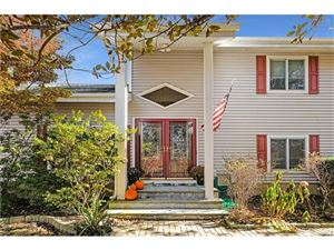 Photo of 2096 Lavoie Court, Yorktown Heights, NY 10598 (MLS # 4749974)