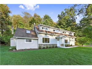 Photo of 91 Deer Lane, Mahopac, NY 10541 (MLS # 4741976)
