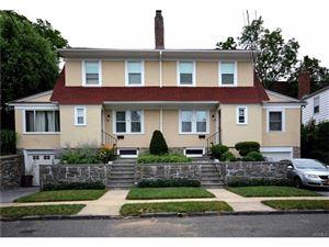 Photo of 220-222 Carol Avenue, Pelham, NY 10803 (MLS # 4732977)