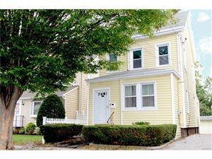 Photo of 18 Spruce Street, New Rochelle, NY 10805 (MLS # 4748977)