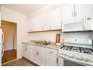 Featured picture for the property 4750978