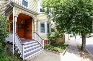 Featured picture for the property 4828979