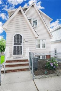 Featured picture for the property 4833979