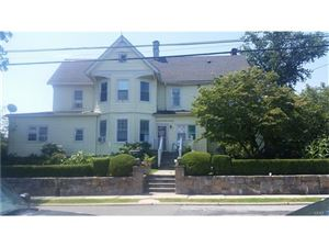 Photo of 138 North Regent Street, Port Chester, NY 10573 (MLS # 4734980)