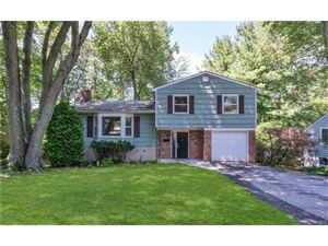 Photo of 91 Allendale Drive, Rye, NY 10580 (MLS # 4747980)