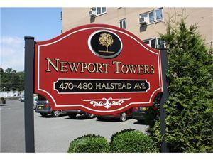 Photo of 470 Halstead Avenue, Harrison, NY 10528 (MLS # 4745981)