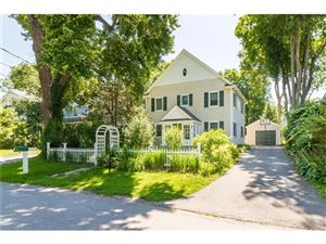 Photo of 34 Anderson Road, Katonah, NY 10536 (MLS # 4719982)