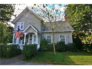 Photo of 57 Parsonage Street, Cold Spring, NY 10516 (MLS # 4742983)