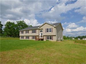 Featured picture for the property 4728984