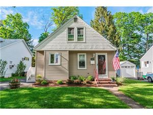 Featured picture for the property 4723986
