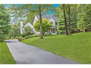 Photo of 7 Giordano Drive, Cortlandt Manor, NY 10567 (MLS # 4730987)