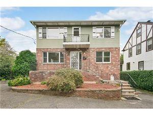 Photo of 434 Weaver Street, Larchmont, NY 10538 (MLS # 4740987)