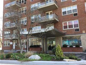 Photo of 385 McLean, Yonkers, NY 10705 (MLS # 4717988)