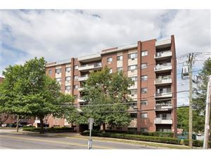 Photo of 395 Westchester Avenue, Port Chester, NY 10573 (MLS # 4720989)