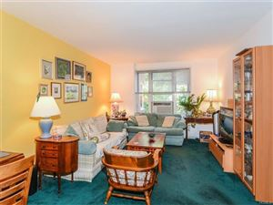Featured picture for the property 4739990