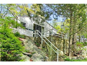 Photo of 29 Pine Hollow Road, Putnam Valley, NY 10579 (MLS # 4720991)